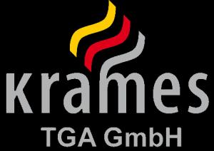 Krames TGA GmbH Korschenbroich